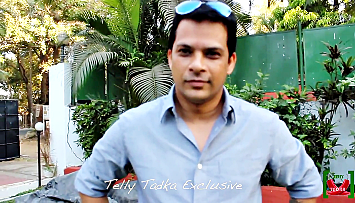 Yash A Patnaik Exclusive quotWe try to tell ordinary stories differently