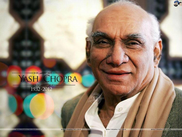 Yash Chopra media1santabantacomfull1Indian2020Celebritie