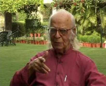 Yash Pal Prof Yash Pal on Science Education in IndiaI YouTube