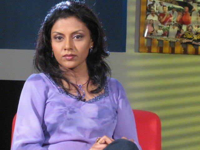 Yashoda Wimaladharma and channa perera