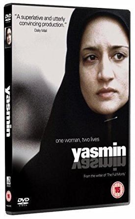 Yasmin (2004 film) Amazoncom Yasmin Badi Uzzaman Archie Panjabi Renu Setna Steve