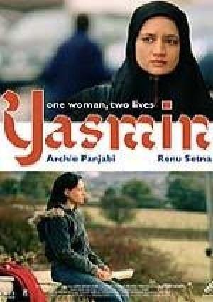 Yasmin (2004 film) Yasmin 2004 Filminfo Film1nl