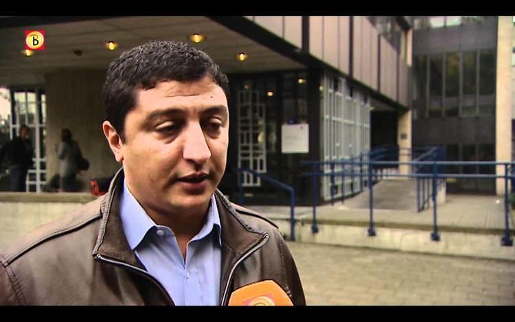 Yassine Abdellaoui Eis tegen Abdellaoui zes maanden cel HD YouTube