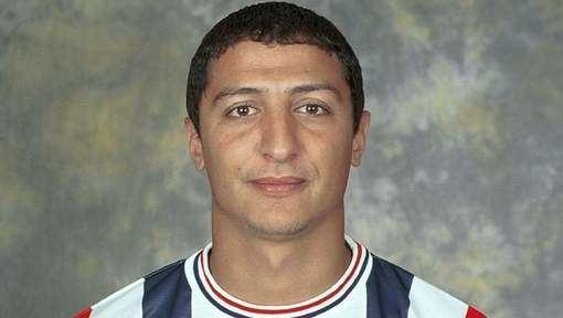 Yassine Abdellaoui Oudprof Yassine Abdellaoui in hongerstaking39 ADnl