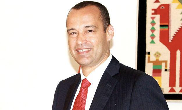 Yassine Brahim Kapitalis Yassine Brahim rpond aux accusations datteinte la
