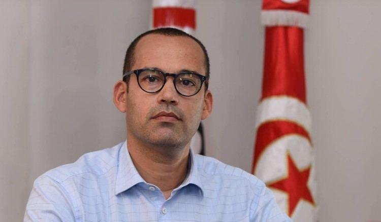 Yassine Brahim Yassine Brahim plaide pour le succs de la Confrence Tunisia 2020