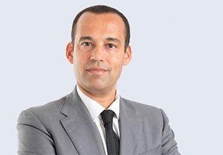 Yassine Brahim Businessnewscomtn Yassine Brahim Jappelle les comptences