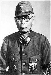 Yasuji Okamura httpsuploadwikimediaorgwikipediacommonsthu
