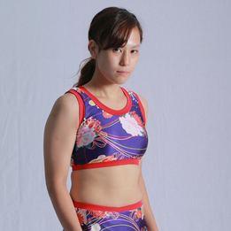 Yasuko Mogi Yasuko Mogi vs Yuko Oya DEEP JEWELS 1 MMA Bout Page Tapology
