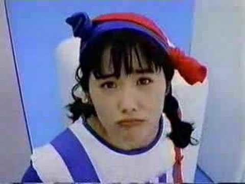 Yasuko Tomita YasukoTomita YouTube