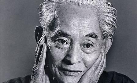 Yasunari Kawabata Short story by Nobel Prizewinning Yasunari Kawabata