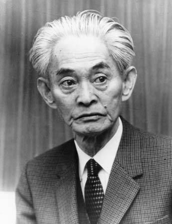 Yasunari Kawabata media2webbritannicacomebmedia49210490048
