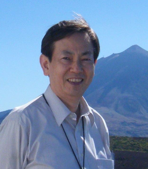 Yasuo Matsuyama wwwwizcswasedaacjpimgmatsuyama2014jpg