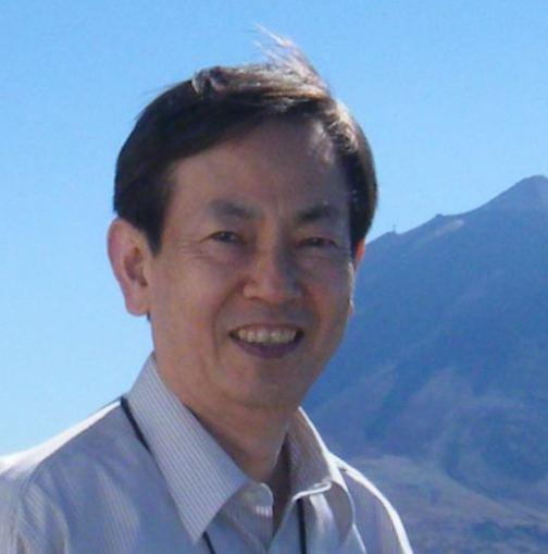Yasuo Matsuyama Yasuo Matsuyama Comouter Scence and Engineering at Waseda
