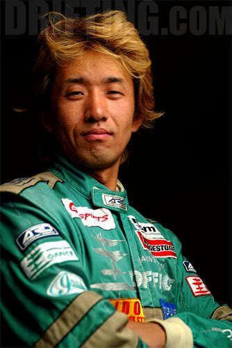 Yasuyuki Kazama i182photobucketcomalbumsx62aznanhnhan86D1Gr