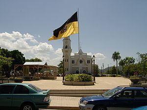 Yauco Puerto Rico Wikipedia