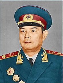 Ye Jianying httpsuploadwikimediaorgwikipediacommonsthu