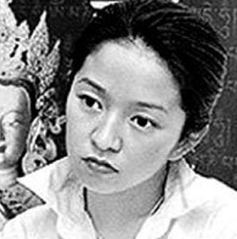 Ye Jianying Ye Jingzi Chinaorgcn