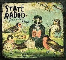 Year of the Crow httpsuploadwikimediaorgwikipediaenthumb1