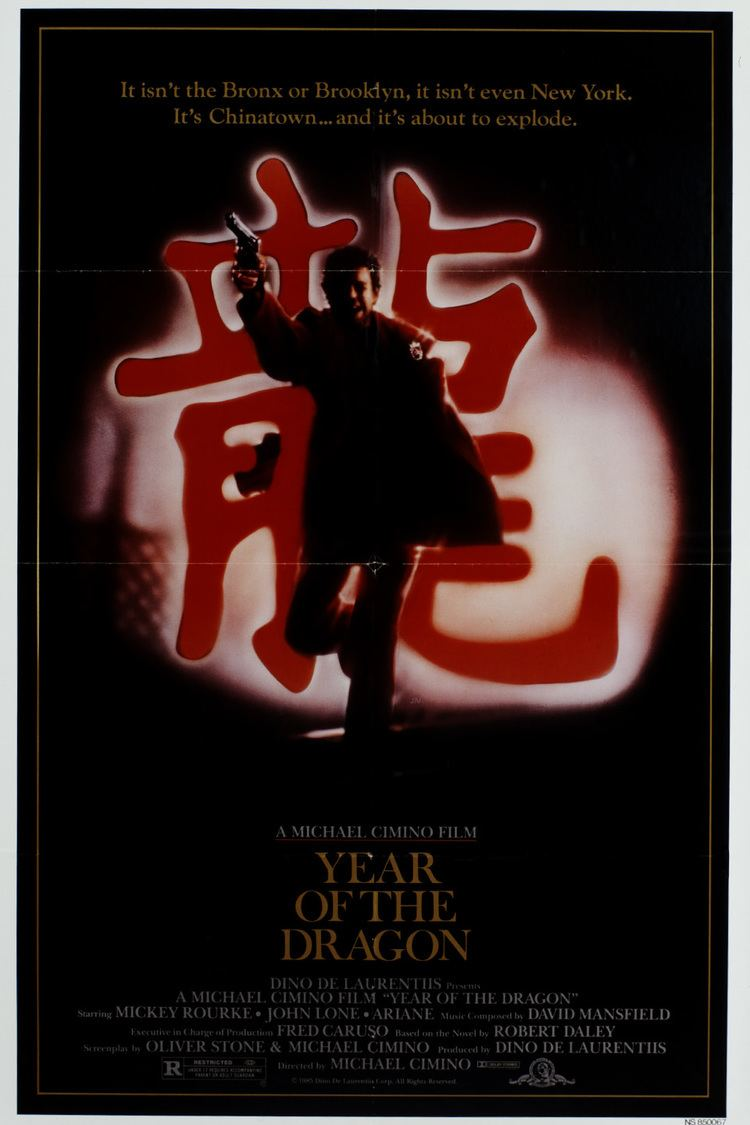 Year of the Dragon (film) wwwgstaticcomtvthumbmovieposters8534p8534p