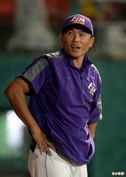 Yeh Chun-chang twbsballdilstkuedutwwikiimagesthumb22e