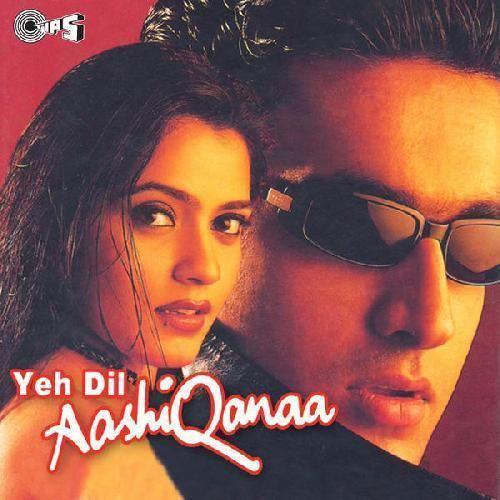 Yeh Dil Aashiqanaa Yeh Dil Aashiqanaa 2002 Movie Songs Song Free Download BossMp3ME