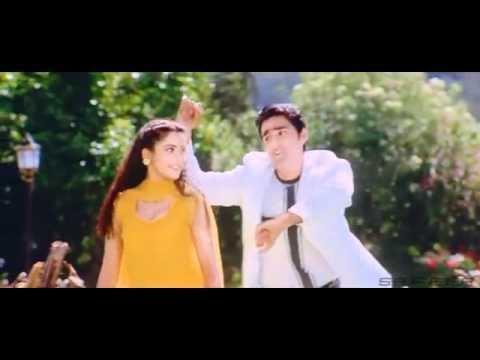 Yeh Dil Aashiqanaa Utha Le Jaunga Full Video SongYeh Dil Ashiqana HD YouTube