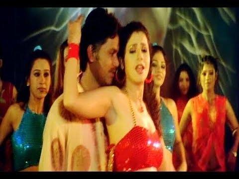 Yeh Lamhe Judaai Ke Yeh Lamhe Judaai Ke Part 9 Of 10 Shah Rukh Khan Raveena Tandon