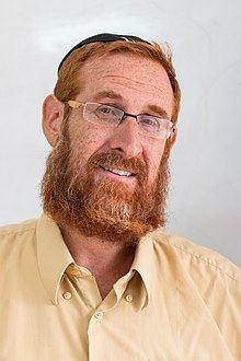 Yehuda Glick httpsuploadwikimediaorgwikipediacommonsthu