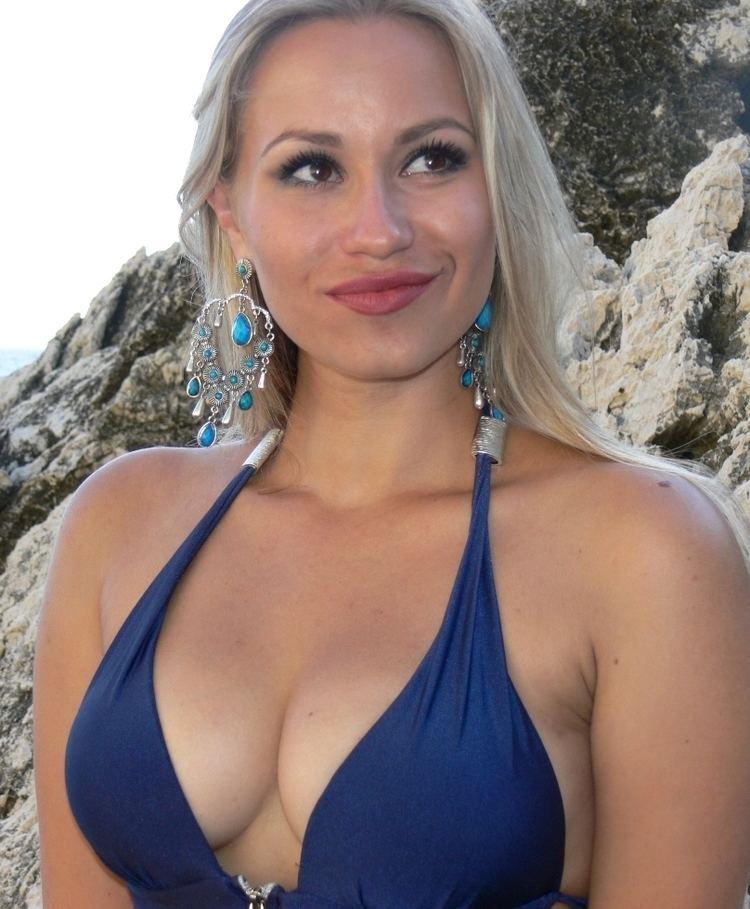 Yekaterina Vasilyeva iStudio Ekaterina Vasileva Ekaterina Vasilyeva model