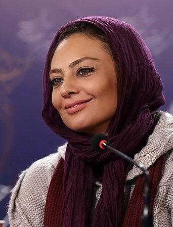 Yekta Naser httpsuploadwikimediaorgwikipediacommons44