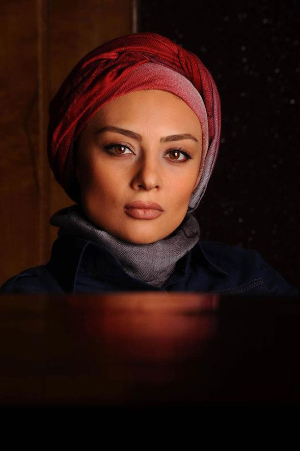Yekta Naser Yekta Naser Iranian celebrities Pinterest Iranian Photo
