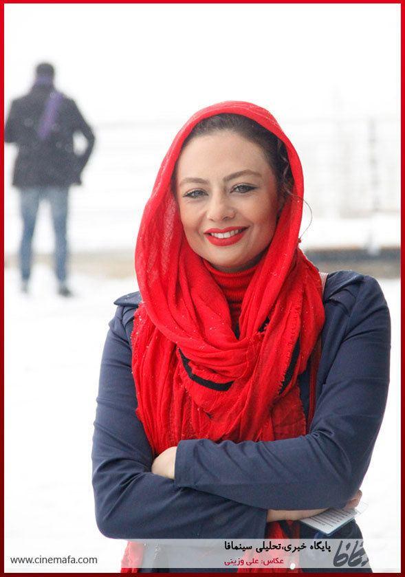 Yekta Naser Yekta Naser Pictures 4