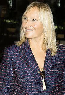 Yelena Baturina httpsuploadwikimediaorgwikipediacommonsthu
