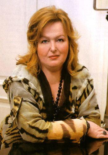 Yelena Solovey Elena Solovey Actor CineMagiaro