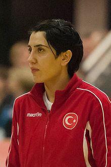 Yeliz Özel httpsuploadwikimediaorgwikipediacommonsthu