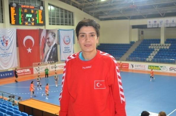 Yeliz Özel Yeliz Ozel Alchetron The Free Social Encyclopedia