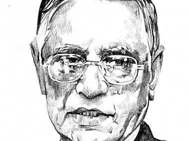 Yellapragada Sudershan Rao Vedic studies are not a recent phenomenon Yellapragada