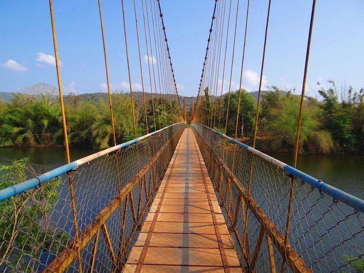 Yellapur, Karnataka httpspbstwimgcommediaCQ2XPgtUwAAYcwhjpg