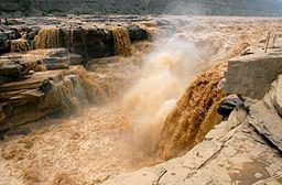 Yellow River httpsuploadwikimediaorgwikipediacommonsthu