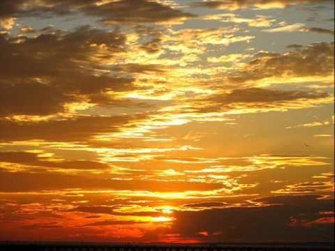 Yellow Sky Greg Paulus Yellow sky YouTube