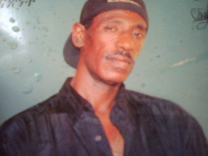 Yemane Baria Eritrean music dominates in Ethiopia Madote