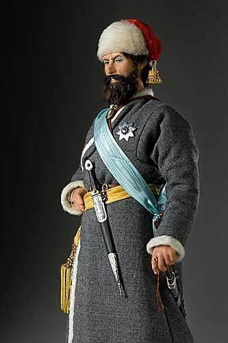 Yemelyan Pugachev About Yemelyan Pugachev aka