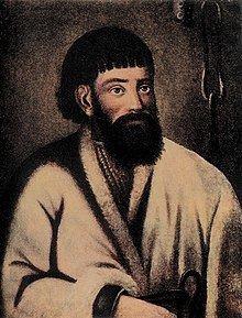 Yemelyan Pugachev httpsuploadwikimediaorgwikipediacommonsthu