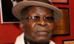 Image result for AdeyemiOlanrewaju Goodman Ajibade'