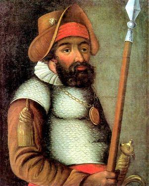 Yermak Timofeyevich httpsuploadwikimediaorgwikipediacommonsthu
