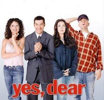 Yes, Dear Yes Dear Series TV Tropes