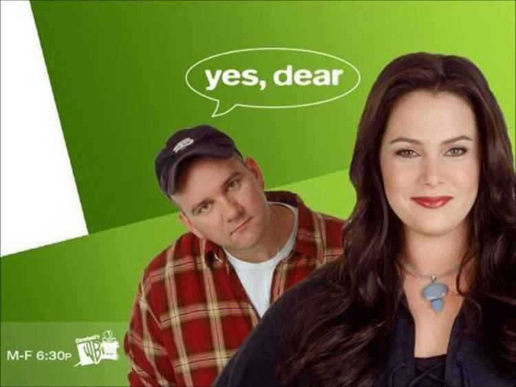 Yes, Dear Yes Dear Theme Songs YouTube