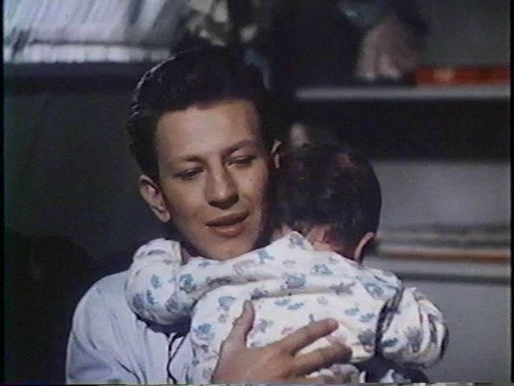 Yes Sir, Thats My Baby (film) movie scenes Alright for a one time watch if you re into films from the 40 s but my biggest entertainment came from the background shots the clothing hairstyles and
