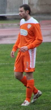 Yevgeni Pankov